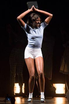 Olympia Le-Tan Lente/Zomer 2013 (3)  - Shows - Fashion