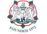CORINTHIAN FC   -  HARTLEY   - kent-