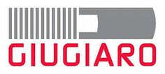 Italdesign Giugiaro - industrial design. Fondata nel 1968 a Torino.