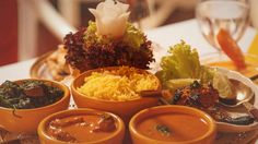 Order Indian takeaway food online | Chutney Palate