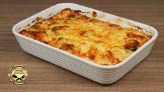 Cookbook Recipes, Cooking Recipes, Torte Cake, Eggplant Recipes, Greek Recipes, International Recipes, Stew, Macaroni And Cheese, Food To Make