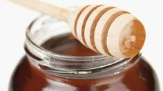 Why you should consume Raw Honey? Click here to find out!  http://ift.tt/2ik50xr