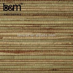 Grass Weave Wallpaper Natural Grasscloth Decorative Wall Coverings Photo, Detailed about Grass Weave Wallpaper Natural Grasscloth Decorative Wall Coverings Picture on Alibaba.com.