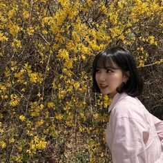 We love u love gfriend dancing flowertattoo South Korean Girls, Korean Girl Groups, Gfriend Yuju, Jung Eun Bi, G Friend, K Idols, Ladies Day, Beautiful Babies, Kpop Girls