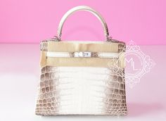 birkin price - Hermes Birkin, Kelly & Other Precious Handbags on Pinterest ...