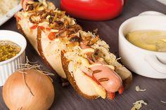 #spagetti #photography #pie #vegetables #lunch #homesweethome #delicious #healthykitchen #healthyfood #vegansofig #whatveganseat #foodblog #foodlover #dnesjem #instaslovakia #instafoood #vegansk #vita #vitamins #vitarian #instalike #instafoood #instagood #love #loveit #followme #follow4follow #followforfollow #followback  Recept na Berlínsky hot dog - KAMzaKRÁSOU.sk