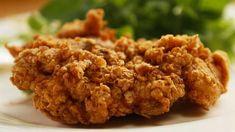 Best chicken paprika