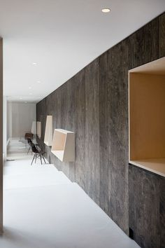 Image result for plywood wall interior design