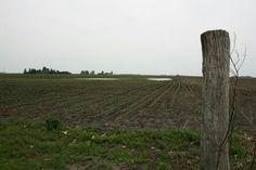 Bement, Illinois