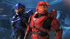 "Halo 5 REQ Sales Bring Halo Championship Prize to $2.5 Million - IGN News Thanks to sales of ""Halo 5: Guardians"" REQ packs the Halo World Championship prize pool has reached $2.5 million dollars. February 22 2016 at 08:05PM  https://www.youtube.com/user/ScottDogGaming"