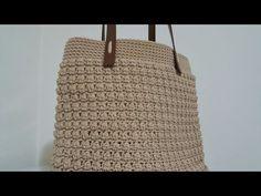 Crochet Stitches, Crochet Patterns, Thigh Tattoo Quotes, Crotchet Bags, Crochet Bag Tutorials, Crochet World, Crochet Handbags, Jewelry Patterns, Clutch Purse