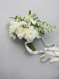 lisianthus eustoma rosita white wei garten pinterest floral flores y plantas. Black Bedroom Furniture Sets. Home Design Ideas