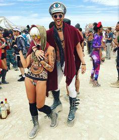 2016 burning man festival looks boho outfits Festival Mode, Edm Festival, Festival Looks, Festival Outfits, Festival Fashion, Desert Festival, Burning Man Outfits, Burning Man Fashion, Burning Man People