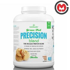 Part of #breakfast or #Snack Blends easy and #fast low #calories and no #sugar 32 grams of protein and 1 fat  #gotmuscle #sportsnutrition #nutrition #athlete #natural #organic #health #healthy #fitness #fitnessaddict #shopweho #shermanoaks #westhollywood #fitnessmotivation
