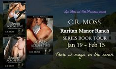 ♦♦Blog Tour ♦♦ ♥Enter the #giveaway for a chance to win a $15 GC ♥ StarAngels' Reviews: Blog Tour ♥ Raritan Manor Ranch by CR Moss ♥ #give...