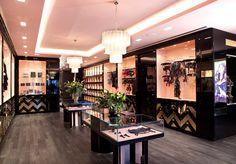 Agent Provocateur Lingerie: Shop The World's Sexiest Lingerie Store