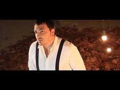 ASU, BOBY & VALI VIJELIE - MAI STAI [ VIDEO ] Romania, Music Videos, Youtube, Instagram, Youtubers, Youtube Movies