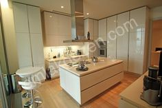 Sapphire residence Levent,İstanbul - for sale !