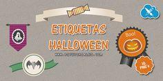 16 banners de Halloween en PNG   PS Tutoriales