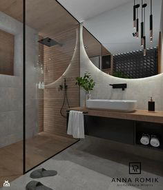 Bathroom Design Luxury, Bathroom Layout, Modern Bathroom Design, Wc Design, Toilet Design, Dream Bathrooms, Beautiful Bathrooms, Home Room Design, Home Interior Design