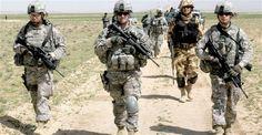 ABD Irak'a ek asker gönderiyor - https://www.habergaraj.com/abd-iraka-ek-asker-gonderiyor-418241.html?utm_source=Pinterest&utm_medium=ABD+Irak%27a+ek+asker+g%C3%B6nderiyor&utm_campaign=418241