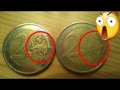 10 Meilleures Images Du Tableau Pièces De Monnaie Coin Purses