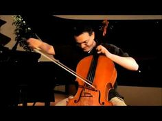 The Piano Guys - Love Story (Taylor Swift) - YouTube PLEASE CONSIDER WALKING DOWN THE AISLE TO THIS. It's amazing. Listen.