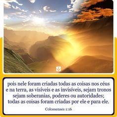 Colossenses 1:16