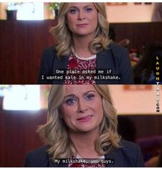 Knope understands me on a soul-deep level.Leslie Knope understands me on a soul-deep level. Best Tv Shows, Best Shows Ever, Favorite Tv Shows, Parcs And Rec, Parks Department, Parks And Recreation, Parks And Rec Memes, Tv Show Quotes, Verse