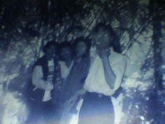 """""""Pring"""" 1993 Group Bandku"""