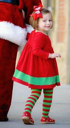 Christmas Colors, Harajuku, Nyc, Style, Fashion, Swag, Moda, Fashion Styles, Fashion Illustrations