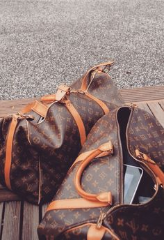 Louis Vuitton Handbags #Louis #Vuitton #Handbags! UP TO 80% OFF!!! Plz repin it and get it immediately!!! Not long time lowest price!!!