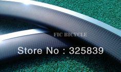 Carbon alloy 38mm clincher rim 20/24h 3k matte manufacturers,Carbon alloy 38mm clincher rim 20/24h 3k matte exporters,Carbon alloy 38mm clin...