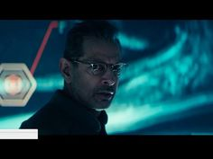 Independence Day 2 Resurgence | official trailer US (2016) Roland Emmerich Liam Hemsworth - YouTube