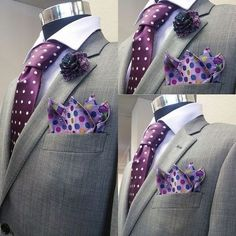 mens suits Charcoal -- Press Visit link above for more options Sharp Dressed Man, Well Dressed Men, Mens Fashion Suits, Mens Suits, Terno Slim, Winter Typ, Mode Costume, Suit And Tie, Gentleman Style