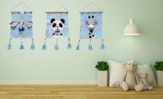 Efsane 3 kaşık tatlısı – Çilekli Baby, Anne, Baby Humor, Infant, Babies, Babys