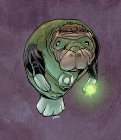 green_lantern_manatee