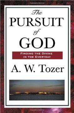 The Pursuit of God by A. W. Tozer,http://www.amazon.com/dp/1604593199/ref=cm_sw_r_pi_dp_0EQDtb1F5CVWH00A