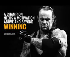 A needs a above and beyond Wwe Quotes, Motivational Quotes, Inspirational Quotes, Qoutes, Morning Motivation, Daily Motivation, Fitness Motivation, Motivation Inspiration, Wwe Superstars