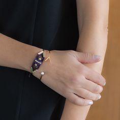 Zoe Kompitsi | Green Tsavorites Bracelet Jewelry Accessories, Fashion Jewelry, Jewellery, Bracelets, Green, Jewelry Findings, Jewels, Trendy Fashion Jewelry, Schmuck