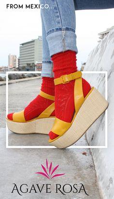 Agave Rosa  www.agaverosa.com  Calcetas, calcetines, calcetas para diabéticos,