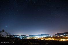HΞINΞR MΞYΞR (@HeinerMeyer) | Twitter Hartbeespoort, South Africa Sun Moon Stars, South Africa, Northern Lights, Mountains, Landscape, Nature, Travel, Twitter, Nice Asses
