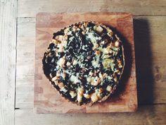 turnip buckwheat tart09.jpg