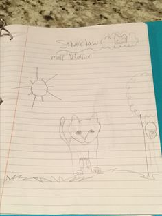 This is ok?:) XD My Drawings, Thats Not My, Bullet Journal