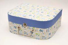 kit-higiene-para-o-bebe-kit-higiene-bebe-cartonagem.jpg (2250×1490)