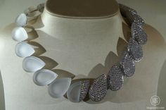 boucheron pear necklace的圖片搜尋結果