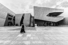 Centrum Kulturalno-Kongresowe Jordanki w Toruniu. Cultural and Congress Centre Jordanki in Torun.  #architecture