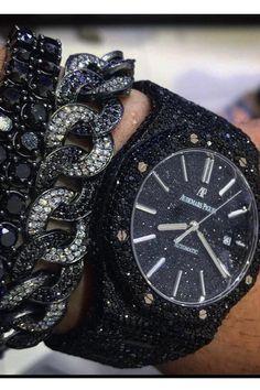 Types Of Diamonds, Gem Diamonds, Colored Diamonds, Black Diamond, Diamond Cuts, Look Hip Hop, Ring Stores, Jewelry Branding, Luxury Jewelry