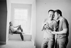 lgbt love happy gay wedding