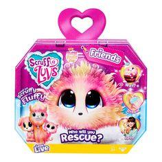Tutti Frutti, Little Live Pets, Moose Toys, 90s Toys, Tech Toys, Retro Toys, Vintage Toys, Pet Style, Cleaning Toys